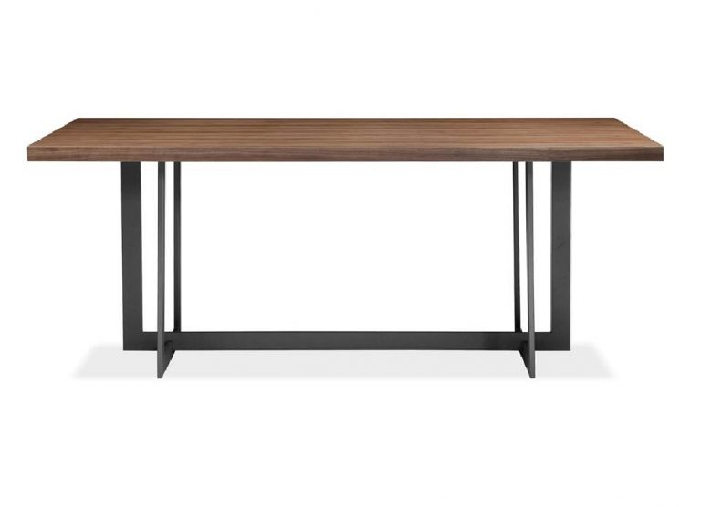 ATOKA LARGE DESK 1