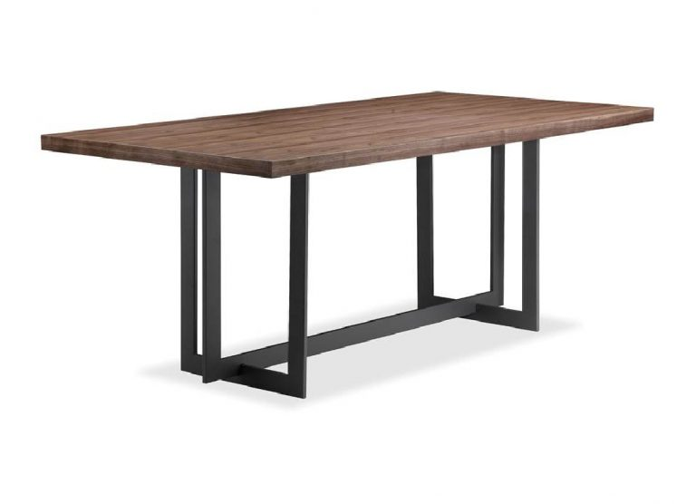 ATOKA LARGE DESK 2