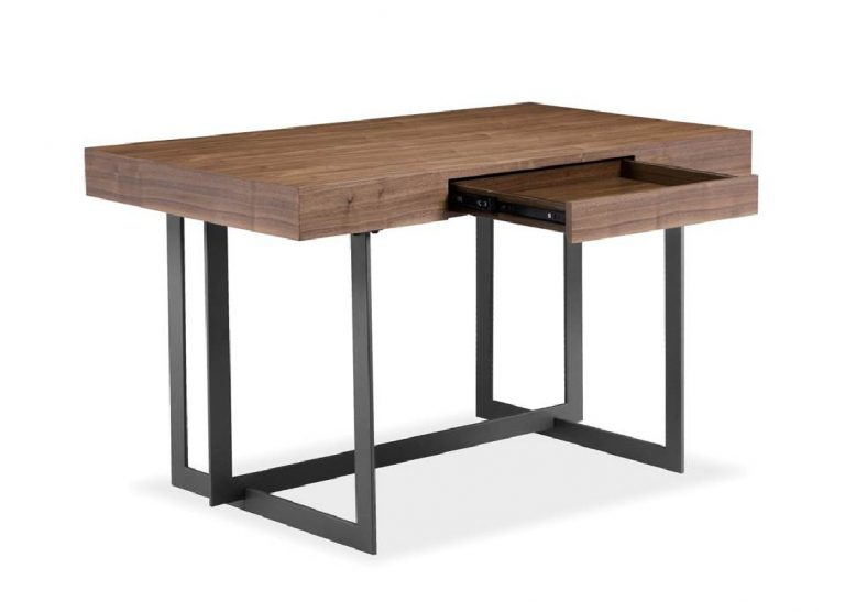 ATOKA SMALL DESK 2