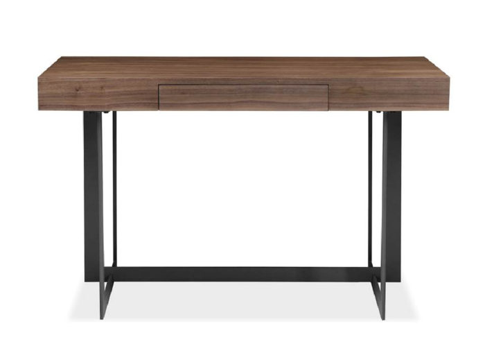ATOKA SMALL DESK