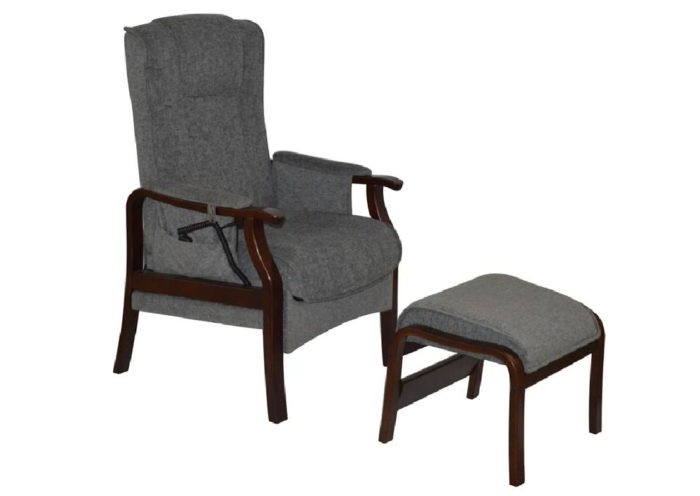 Gordon lift chair (2)