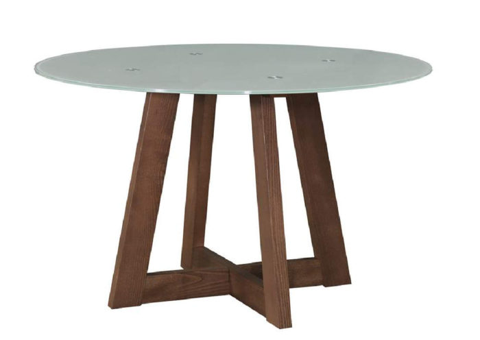 Megan table