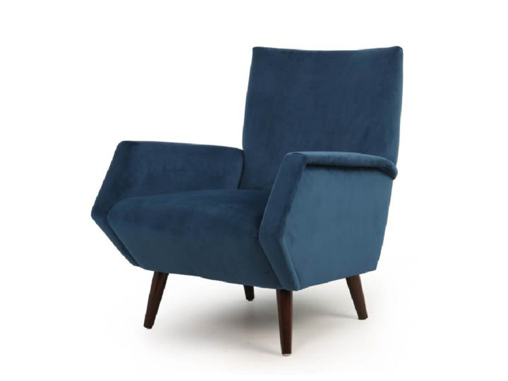 New Brighton accent chair