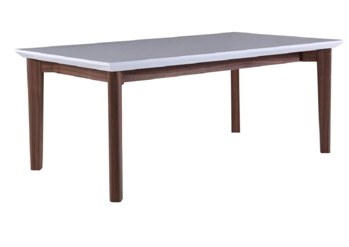 OSLO TABLE 2