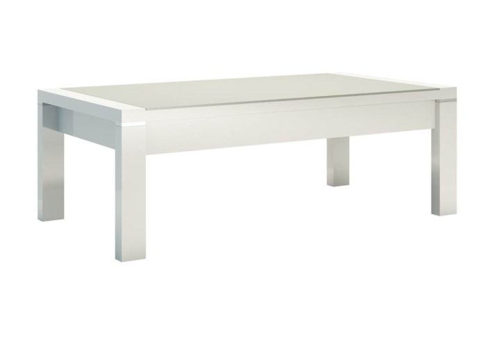 edgewood coffee table
