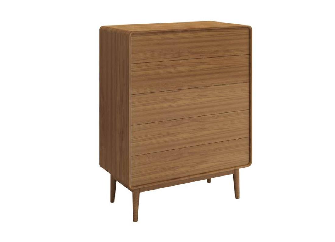 Homeu003eBedroomu003eBedsidesu003eZara Bedside Table