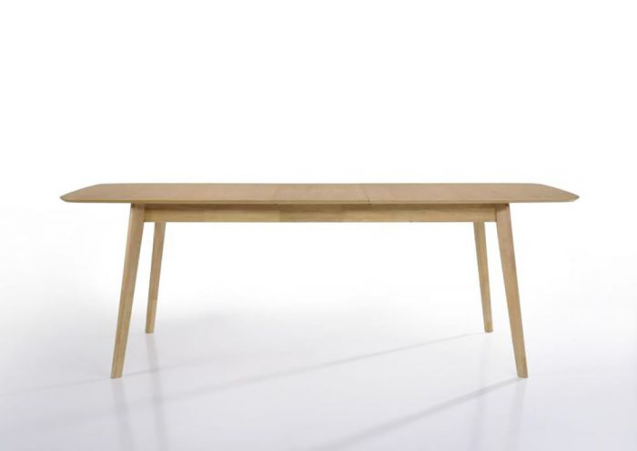 Harris Extension Table