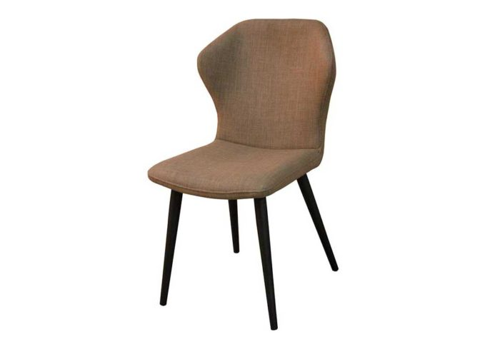 Asari Dining chair