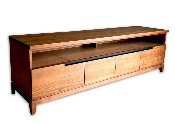 Asari TV unit