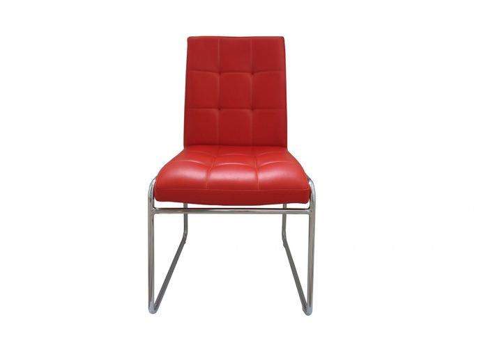 edgewood-chair-in-red