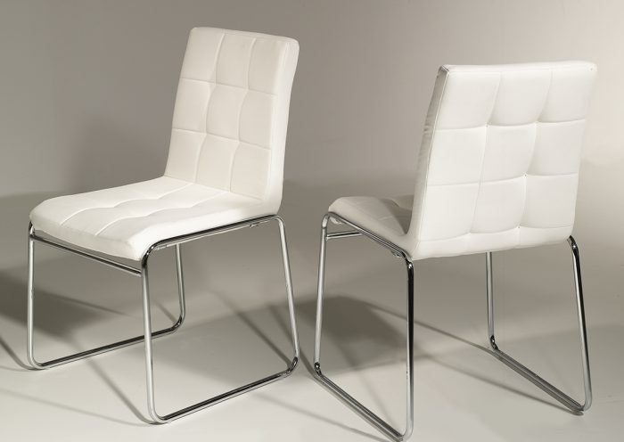 edgewood-mk2-dining-chair-in-white-2