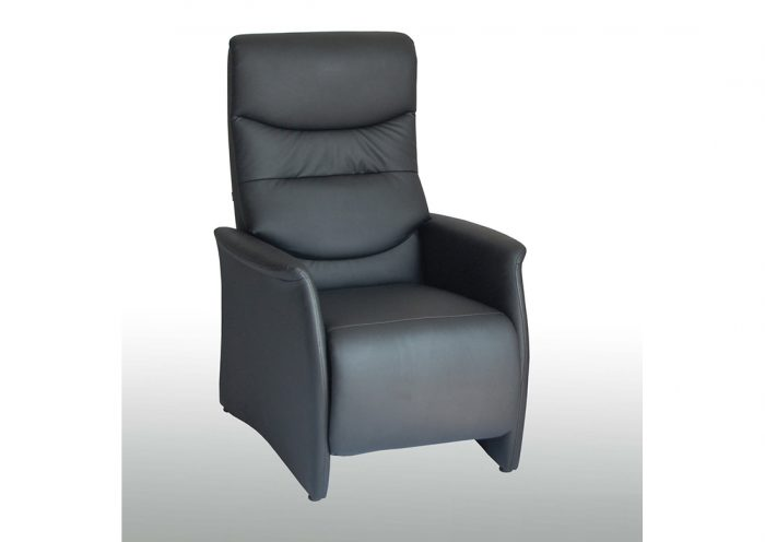 Emma Recliner  sc 1 st  Jar Furniture & Recliners - Jar Furniture islam-shia.org