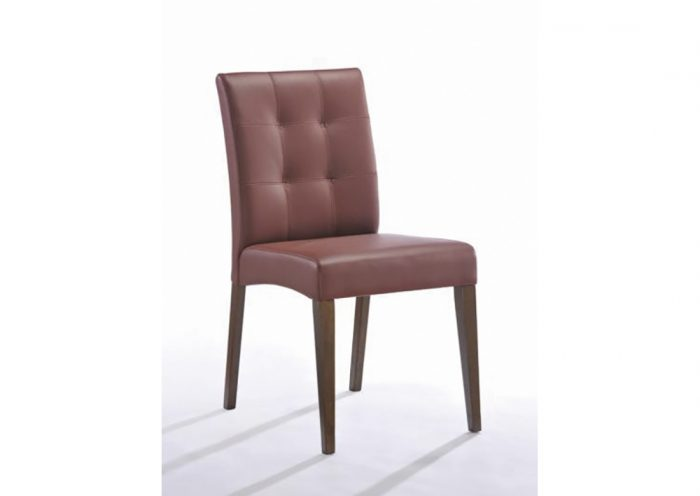 enrich-dining-chair-in-red