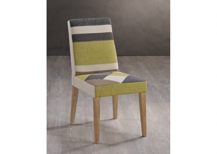 Industries/Luxury dining chair