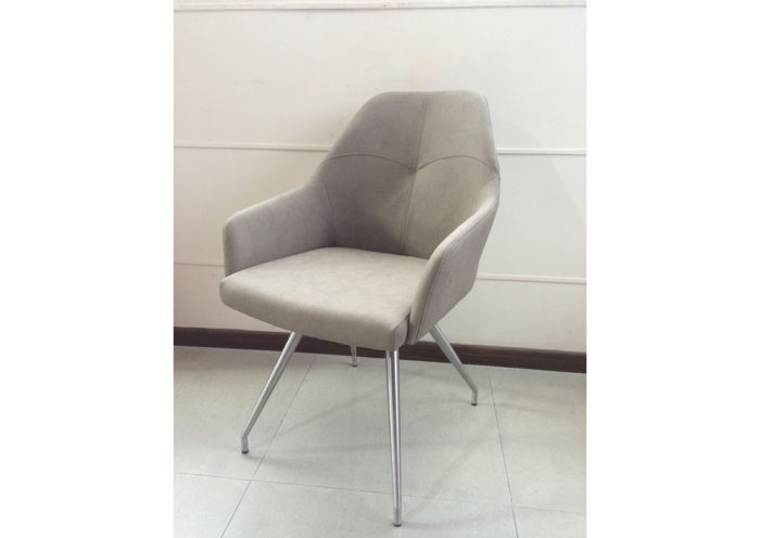 Loft 258 Pu Chair