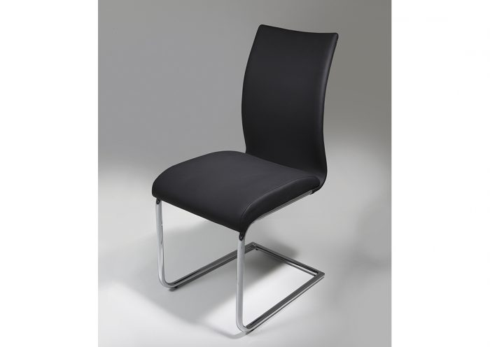 Mega dining chair