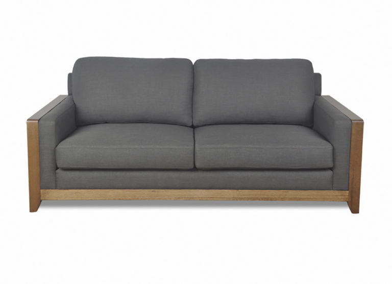 Mossvale 3 & 2 seater Lounge