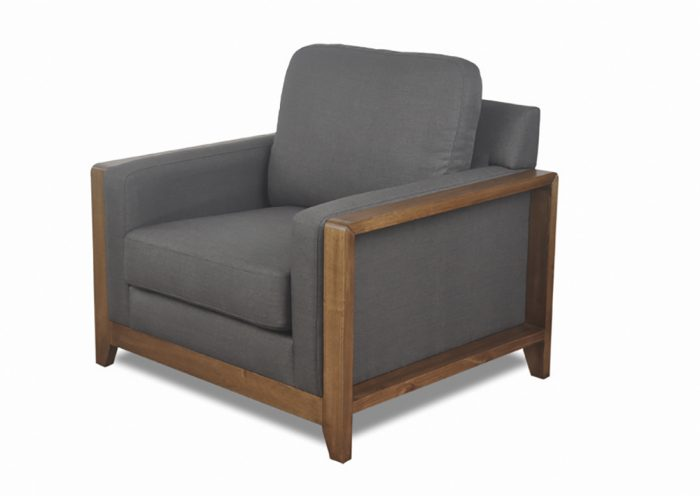 mossvale-arm-chair-2