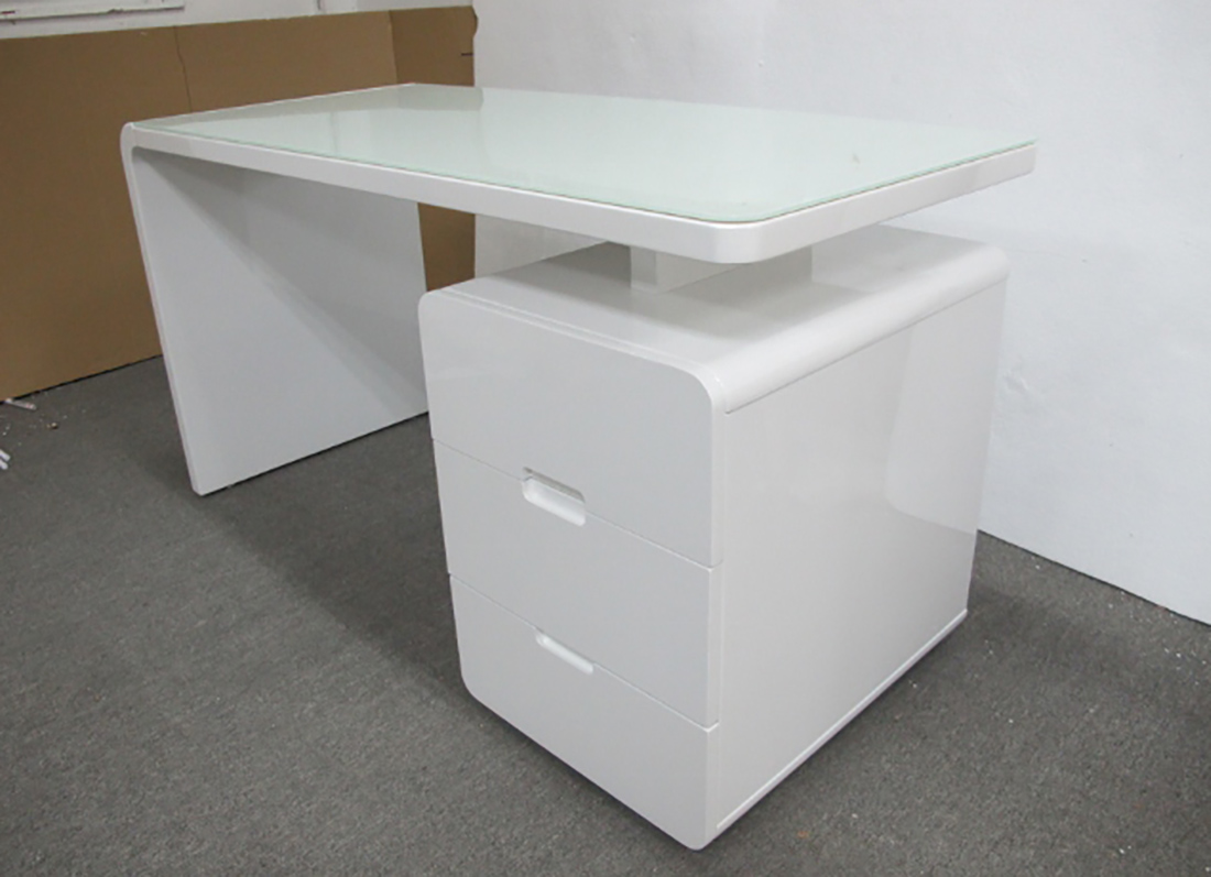 Ace Large Computer Desk  Jar Furniture. Queen Bed With Drawers Underneath. Green Table Lamps. Side Table Drawers. Under The Desk Blowjob. Custom Wood Desk Tops. Google Apps Help Desk. Tiffany Desk Sets For Sale. Underbed Storage Drawers Wood