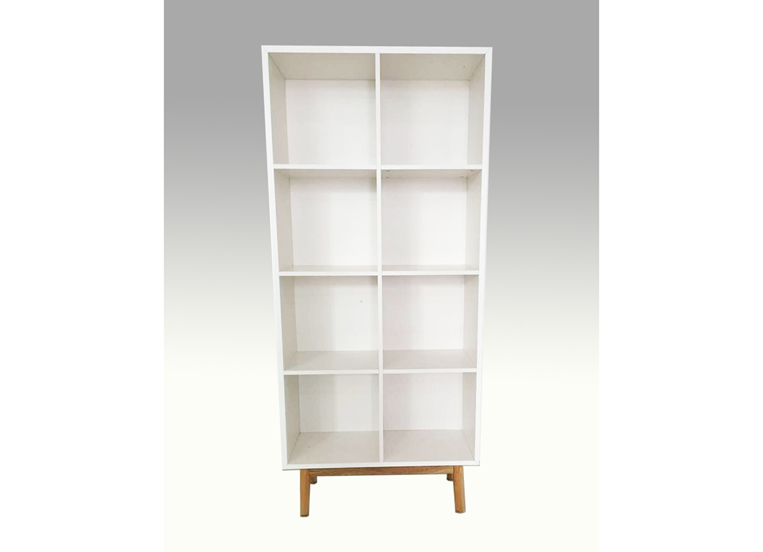 #4A3418 Office Bookcases Snow Large Bookcase Snow Large Bookcase Snow Bookcase  with 1100x797 px of Most Effective Large Book Shelves 7971100 wallpaper @ avoidforclosure.info